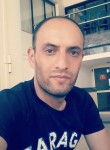 Hovik, 34  , Larnaca