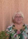 Lyutik, 62  , Anuchino