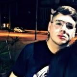 Tony, 18  , Roncade