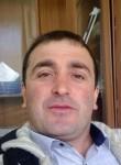 Первис, 36 лет, Каспийск