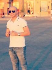 Ahmed, 30, Egypt, Hurghada