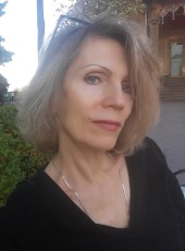Natali, 48, Ukraine, Poltava
