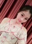 小依, 23, Taipei