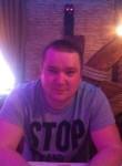 Pashka, 29  , Pytalovo