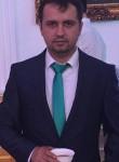 iskoc85, 35  , Shymkent