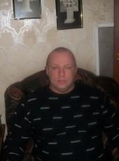 dmitriy, 43, Russia, Sarov