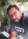 Paulo, 35  , Curitiba