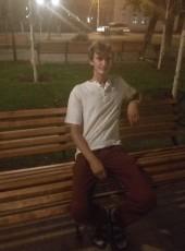 Aleksandr, 28, Ukraine, Izmayil