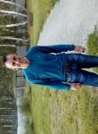 Vladimir, 32  , Ujskoje