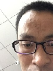 豪华一族, 41, China, Beijing