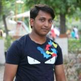 Harish singla, 24  , Gurgaon