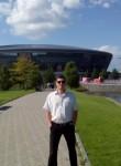 Artem, 32  , Uglegorsk