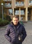 Yuriy, 56  , Poltava