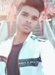 Deepak, 18  , Nagda