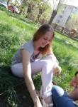 Lyuda, 21  , Orsk