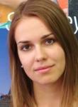 Алина, 24  , Comrat