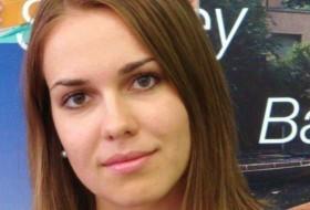Алина, 24 - Just Me