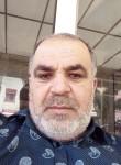 Rachid, 51  , Safi