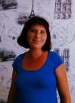Lidiya, 38, Volnovakha