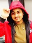 Ansari bhaijaa, 20  , Doha