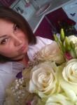 Yuliya, 28, Balashikha