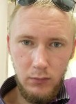 Vladislav, 25  , Saratov