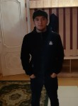 Adik, 26  , Astana