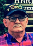 Burt, 74  , Taylor (State of Michigan)