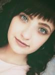 Kseniya, 21  , Karymskoye