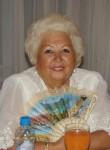 Liya, 66  , Kaliningrad