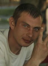 Nikolay, 37, Russia, Rostov-na-Donu