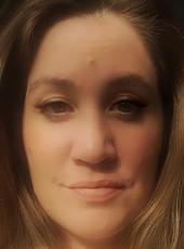 Elodie, 32, France, Montereau-Fault-Yonne