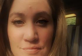 Elodie, 32 - Just Me