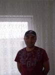 Serega, 38, Omsk