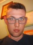 Alberto, 18  , Treviso