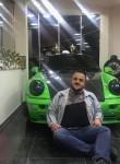 Nermin, 20  , Pristina