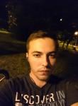 Roman, 23  , Tolyatti