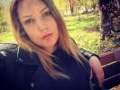 Natalya, 25 - Just Me Photography 7