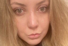 Natalya, 25 - Just Me