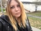 Natalya, 25 - Just Me Photography 8
