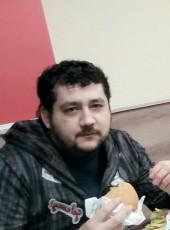 Khan, 31, Uzbekistan, Chirchiq