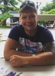 Dmitriy, 30  , Ostrogozhsk