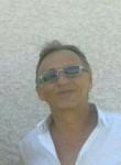 Didier, 35  , La Fare-les-Oliviers