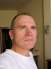 Eduard, 54, Russia, Saint Petersburg