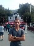 Florin, 35  , Targu Jiu