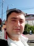 Konstantin, 31, Domodedovo