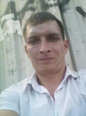 Nikolay, 25, Russia, Saint Petersburg