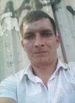 Nikolay, 25  , Vorotynets