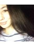 Karina, 18  , Rubtsovsk