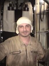 stanislav, 43, Russia, Petrozavodsk